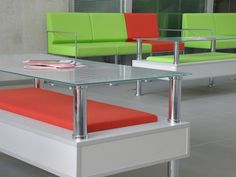 4 Great Glass Tabletop Ideas Glass table tops are functional beautiful and bright. They are a unique design element because they allow visibility like no other product. Furniture that utilizes glass can make a room feel bigger brighter and cleaner. But whats really great about glass table tops is that they can showcase different design elements. A glass table-top can enhance the beauty of almost anything. Cutting Crew Glass in Burnaby makes glass table tops for residential use. They can do…