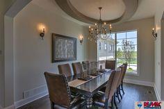 1514 S 218 Avenue Elkhorn NE 68022-2566 | Elkhorn MLS® #21614593 | Priced at $1,300,000