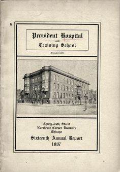 Daniel Hale Williams used his skill set to become theCo-Founder of Provident Hospital in the Southside of Chicago. D as he became affectionately known as, realized that Black patients were underserved and opened the hospital for the community. Training School, Great Leaders, Throwback Thursday, Black History, Surgery, Medicine, Pride, Novels, African