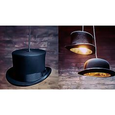 You just gotta love this lamps