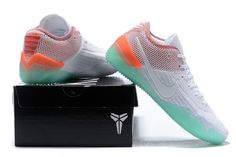 15 Remarkable Basketball Shoes Toddler Size 12 Basketball Shoes Adidas For Men Purple Sneakers, Best Sneakers, Sneakers Nike, Nike Shox Shoes, Kobe Shoes, Nike Air Huarache, Kobe Bryant, Zapatillas Kyrie Irving, Jordans Girls