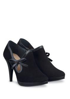 Duoboots.com extra wide shoes