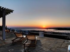 Paros - Parikia/Agii Anargiri, 4 bedroom villa/detached house with guest house and hamam