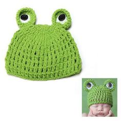 879cda027 12 Best Baby Hat images