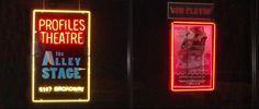 Profiles Theatre   Chicago, IL