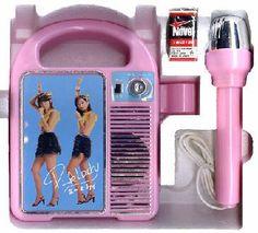 Pink Lady, Nostalgia, Novels, Lunch Box, Japan, Industrial Design, Japanese Dishes, Bento Box, Instructional Design