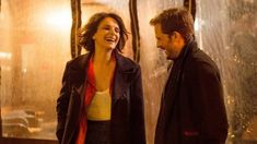 Un sol interior, Claire Denis 2017 2018 Movies, Hd Movies, Movies To Watch, Movies Online, Movies And Tv Shows, Movie Tv, Hope Pictures, Best Romantic Movies, Film 2017