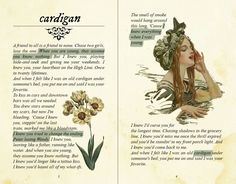 Taylor Swift Book, Taylor Swift Posters, Taylor Alison Swift, Taylor Lyrics, Lyrics Aesthetic, Taylor Swift Wallpaper, Taylor Swift Pictures, Room Posters, Music Industry