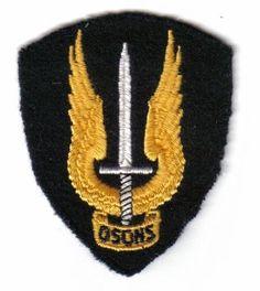 canadian airborne regiment
