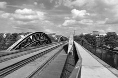 https://flic.kr/p/tok3mc   old bridge   Alte Brücke