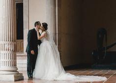 Viviana Cardona – wedding, portrait & lifestyle photographer