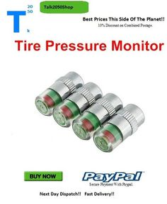 Cheap monitor security, Buy Quality monitor directly from China gauge tachometer Suppliers: bar tire pressure,car tire Monitor pressure gauge,Cap Sensor Indicator 3 Color Eye Alert air pressure gauge Air Pressure Gauge, Tyre Gauge, Tire Pressure Monitoring System, Car Set, Mazda, Subaru, Volvo, Supercar, Cool Things To Buy