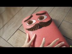 What if you fell in love with Yoga Mat in the hotel room?  Kimpton Hotels made a wacky video answering that very question. #CTTrippinWithLaughter