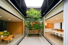 _Szirtes House, chenchow little architects