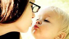 Μαμά - γιος: 20 συμβουλές που πρέπει να του δώσετε Crazy Mom, Toddler Learning Activities, Flower Canvas, Kids Corner, Kids And Parenting, Good To Know, Anastasia, Grandparents, Quotes