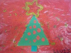 Tapa album p3 de nadal!