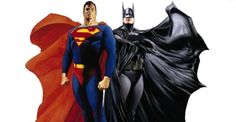 Brief hints about Batman vs. Superman were dropped today by director Zack Snyder during a Q&A for the upcoming Blu-ray release of Man of Steel. Batman Vs, Batman Poster, Superman Superman, Gotham, Dc Comics, Robin, Bible Heroes, Superhero Capes, Mary Sue