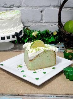 Leprechaun Day Lime Poke Cake Shopping List: Cake 1C (2 sticks) unsalted butter, soften, + for greasing pan 2 1/2 C all purpose flour 1/2 tsp baking powder| 1/2 tsp baking soda 1/2 tsp salt 11/4 C …
