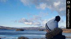 Enjoy beautiful #nature on Vlasina #lake. #wheretoserbia #Serbia #Travel #Holidays #Trip #Wanderlust #Traveling #Travelling #Traveler #Travels #naturelovers #natureporn #natureza #Travelphotography #Travelph #Travelpic #Travelblogger #Traveller #Traveltheworld #Travelblog #Travelbug #Travelpics #Travelphoto #Traveldiaries #Traveladdict #Travelstoke #TravelLife #Travelgram