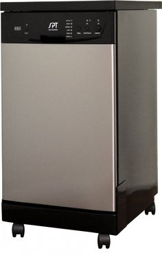 114 best dishwasher that simple images dishwashers dishwasher rh pinterest com