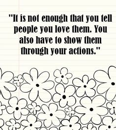 ? Lessons Learned In Life, Live Love, Enough Is Enough, Encouragement, Inspirational Quotes, Poster Prints, Posters, Wisdom, Peace