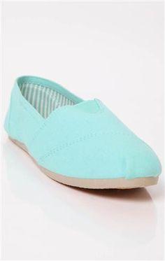 Deb Shops #slip on shoes