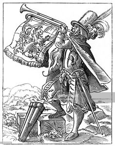 military-trumpeter-16th-century-a-19th-century-version-based-on-an-picture-id463992359 (806×1024)