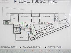 17 Best 193 Lvaro Siza Galician Centre For Contemporary Arts