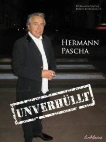 Buch Hermann Pascha Unverhüllt Thalia, Dory, Poker, Company Logo, Pascha, Books, Style, Amazon, Author