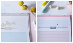 Pide ya tu agenda personalizada 2016, diseño de H A B I T A N 2 Todos los detalles en :  http://habitandos.blogspot.com.es