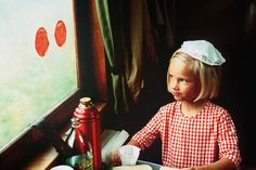 Swedish Christmas, Ringo Starr, Little Girl Fashion, The Good Old Days, Fashion Books, Bob Hairstyles, Childhood Memories, Little Girls, Nostalgia