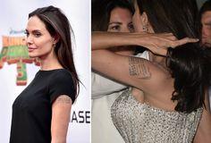 Angelina está a apagar tatuagens que fez em homenagem a Brad, revela revista https://angorussia.com/entretenimento/famosos-celebridades/angelina-esta-apagar-tatuagens-homenagem-brad-revela-revista/