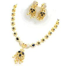 Buy Shri Nathji Imitation Goldplated 2 Line Chain For Women at Amazon.in Precious Metals, Jewelry Design, Beaded Bracelets, Amazon, Chain, Gold, Women, Amazons, Riding Habit