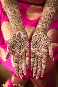 66 Ideas Bridal Henna Designs Mehndi Ideas For 2019 Henna Hand Designs, Mehndi Designs Finger, Wedding Henna Designs, Indian Henna Designs, Mehndi Designs Book, Mehndi Designs For Beginners, Mehndi Designs For Girls, Mehndi Design Photos, Mehndi Designs For Fingers