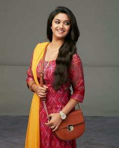 Keerthy Suresh Gallery Malayalam Actress Gallery stills images