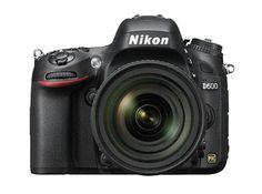 Dentro do género... Dava jeito!    Nikon Europe B.V.