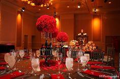 Reception http://maharaniweddings.com/gallery/photo/14080