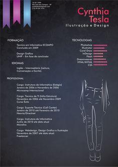 informatica sample resumes 30 great examples of creative cv resume design graphic graphic . Resume Design Template, Resume Templates, Corel Draw Design, Fashion Resume, It Cv, Cv Inspiration, Curriculum Vitae Resume, Portfolio Resume, Resume Cv