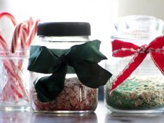 Cool project from www.kiwicrate.com/thestudio: Magic Reindeer Food