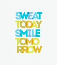 #workout #motivation #exercise #inspiration #quote #fitness #fitspo #thehealthylifeblog