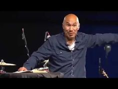 Francis Chan   End Times Signs Are Now in the Church - YouTube