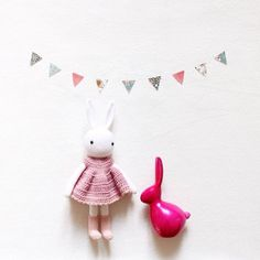 Schönes Wochenende happy weekend mutlu hafta sonu dilerim - Pattern Kessedjian • yarn DMC Natura • hook size 2,5mm -