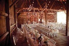 A barn wedding in Wisconsin   Wisconsin Bride Magazine