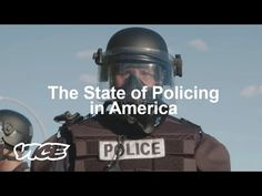 Police Debate Defunding, 'Bad Apples', & Mental Health (Part 1/2) - YouTube Bad Apple, Gray Matters, Police Officer, Apples, Mental Health, Politics, Youtube, Life, News
