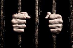 Imprisoned Mind, Imprisoned Body #prisons #prisoners http://activistsjourneytolife.blogspot.com/2015/06/day-763-imprisoned-mind-imprisoned-body.html #society #systems #life #value #disenfranchised #empower #teamLIFE