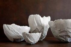 бумажную глину (англ. paper clay: 17 тыс изображений найдено в Яндекс.Картинках
