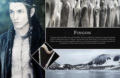 House of Fingolfin