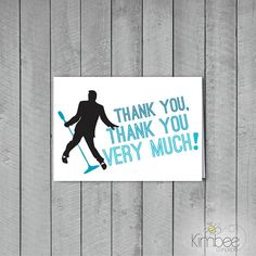1 Elvis Thank you Thank you Very much Thank you by KimbeeConcepts