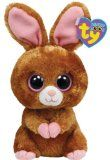So cute for Easter Baskets! Cheap too and ships free!