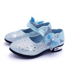 子供靴子供女の子結婚式の靴プリンセスハイヒールドレスシューズ子フラット幼児カジュアルスニーカーtx0557(China (Mainland))